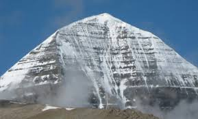 2019 Kailash Mansarovar Yatra registration