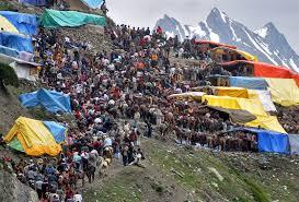 Indian Religious Travel