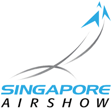 2020 Air Show Schedule.2020 Singapore Air Show Tickets Schedule Venue Date