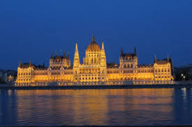 What to do in 3 days visit to Budapest