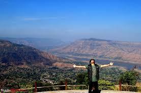 Travel guide of Mhabaleshwar