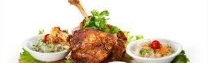 How to cook Dahi Methi Murgh
