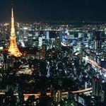 Enjoy 2020 Tokyo Olympic Games with Tokyo rentals apartments