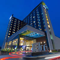 Find best hotels in Bangalore