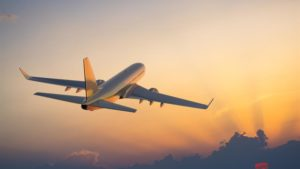 How to book a Cheap Flight Ticket