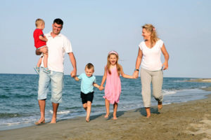 Best planning For Your Family Vacation
